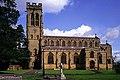 Broseley Church.jpg