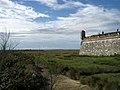 Brouage (Charente-Maritime). - panoramio.jpg