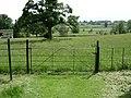 Broughton Grange - geograph.org.uk - 1389441.jpg