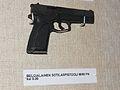 Browning FN HP-DA Rajamuseo.JPG