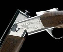 Cynergy Shotgun - Wikipedia