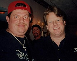Bruce Prichard with Paul Billets.jpg
