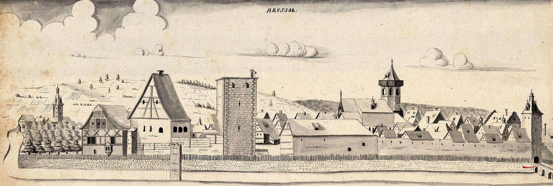 Bruchsal 1689.jpg