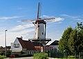 Bruges Belgium Windmill-Zandwegemolen-01.jpg