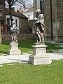 Brugge - panoramio (124).jpg