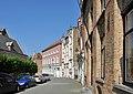 Brugge OLV Kerkhof Zuid R02.jpg