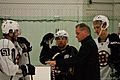 Bruins Dev Camp-6909 (5919677339).jpg