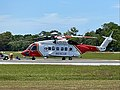 Brunei Shell Petroleum SAR Sikorsky S-92 (2).jpg