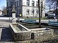 Brunnen1886BassersdorfI.jpg