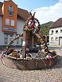 Brunnen in Lambrecht 04.jpg