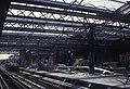 Brussel Zuid HSL terminal 1994 5.jpg