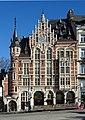 Brussels Delacre pharmacy.jpg