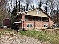 Bryson Avenue, Bryson City, NC (45732844115).jpg