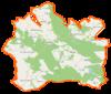 100px brzeziny %28gmina w wojew%c3%b3dztwie wielkopolskim%29 location map