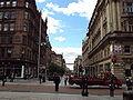 Buchanan Street, Glasgow - DSC06130.JPG