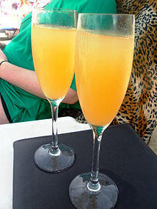 Buck's Fizz on Christmas Morning (8491638980).jpg