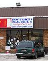 Buckeye Market and Halal Meats.jpg