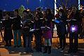 Buckley lights up the holiday season 141210-F-GJ308-001.jpg