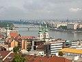 Budapest - panoramio - Federico Mata (4).jpg