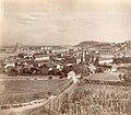 Budapest 1890 körül.jpg