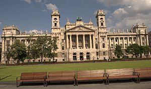 Budapest 2015-június 13- (15)