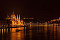 Budapest by night - Le Parlement - photo picture image photography (9583724665).jpg