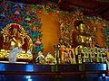 Buddha statue another view at Sakya kaza.jpg
