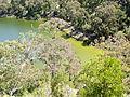 Budj Bim ‐ Mt Eccles National Park, Victoria, Australia 06.jpg