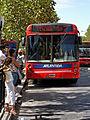 Buenos Aires - Colectivo 57 - 120227 152550.jpg