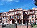 Buenos Aires - Monserrat - Casa de Gobierno 1.JPG