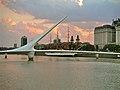 Buenos Aires - panoramio (5).jpg