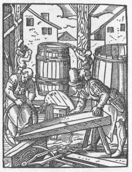 File:Buetner-1568.png