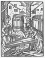 Buetner-1568.png