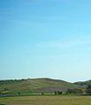 Buffalo Ridge.jpg