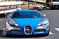 Bugatti Veyron Centenaire Édition - Flickr - Alexandre Prévot (2).jpg