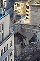 Building collapse in São Paulo 2018 057.jpg