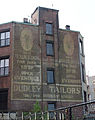 Building with Dudley Tailors sign.jpg