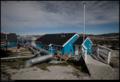 Buiobuione - Ilulissat - greenland - 2018 - 16.tif