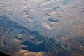 Bukan aerial map-2015.png