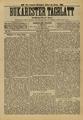 Bukarester Tagblatt 1891-07-08, nr. 149.pdf