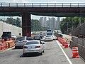 Bukbu Arterial Highway Chunggun Overpass Reconstruction(Wangjagung Dir).jpg