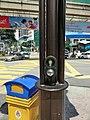 Bukit Bintang, Kuala Lumpur, Federal Territory of Kuala Lumpur, Malaysia - panoramio (66).jpg