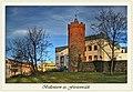 Bullenturm und Sparkasse - panoramio.jpg