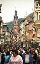 Bundesarchiv B 145 Bild-F079103-0025, Heidelberg, Fußgängerzone.jpg