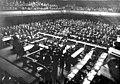 Bundesarchiv Bild 102-02454, Genf, Schlusssitzung des Völkerbundrates.jpg