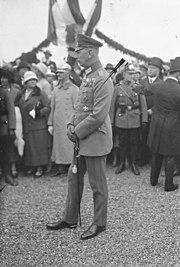 Bundesarchiv Bild 102-09560, Oskar von Hindenburg