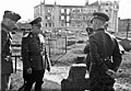Bundesarchiv Bild 146-1976-127-31A, Wilhelm Kube in Minsk.jpg