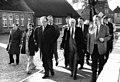 Bundesarchiv Bild 183-1986-1113-017, Eldena, Besuch Arbeitsgruppe des DDR-Staatsrats.jpg