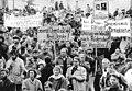 Bundesarchiv Bild 183-1989-1209-010, Berlin, Demonstration Initiativgruppe Wissenschaft.jpg