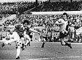 Bundesarchiv Bild 183-T0429-0016, Berlin, FDGB-Pokal, 1. FC Magdeburg - Dynamo Dresden 1-0.jpg